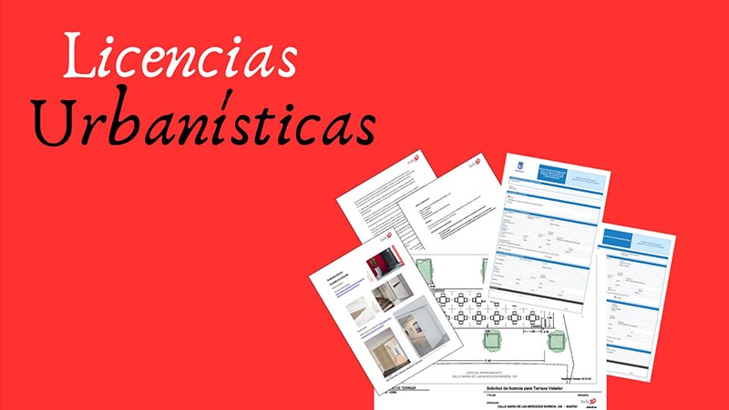 plano-distribuccion-locales-azca-madrid-autocad