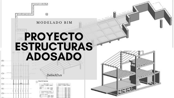 proyecto-estructura-adosado-bim